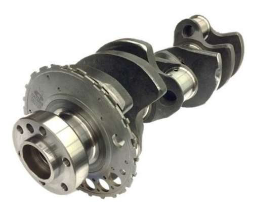 LS Crankshafts