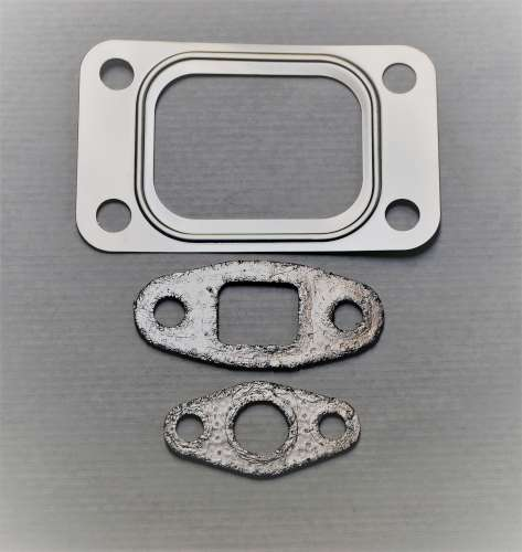 Induction Gaskets