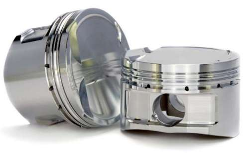 BUICK Pistons (Forged)