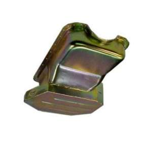 Oil Pans/Oil Pumps