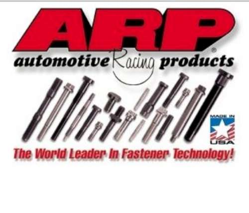 LS Fasteners By ARP