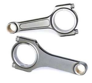 Cosworth Connecting Rods