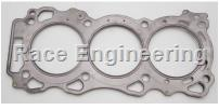 "COMETIC HEAD GASKET: NISSAN VQ30/VQ35 96mm/.075"" L/H"