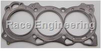 "COMETIC HEAD GASKET: NISSAN VQ30/VQ35 96mm/.075"" R/H"