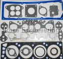 RACE ENGINEERING: FORD 2300 '89-'90 HEAD GASKET UPPER SET