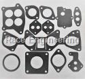 RACE ENGINEERING: FORD 2300 INTAKE GASKET SET(KIT) - F140-IN