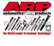 "ARP HEAD STUD KIT: BBC ALUM BLOCK 7/16"" 12P"