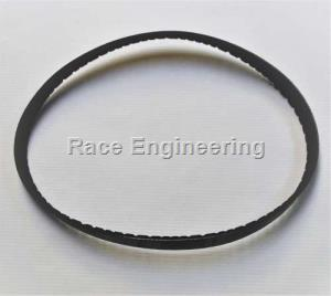 RACE ENGINEERING: FORD 2300 REPLACEMENT SERPENTINE BELT
