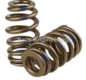 RACE ENGINEERING: VALVE SPRING FORD 2300 7mm BEEHIVE ROLLER
