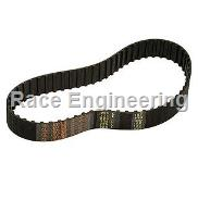 MOROSO GILMER DRY SUMP BELT: 68 TOOTH 25.5""