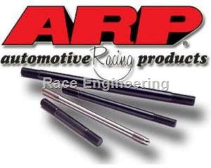ARP ASSEMBLY LUBE: 1.69 OZ.