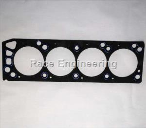 RACE ENGINEERING: FORD 2300 HEAD GASKET