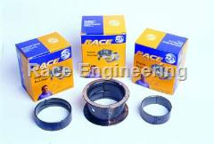 ACL RACE ROD BEARING: BMW 3.0L N54/N55 - STD