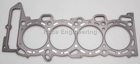 "COMETIC HEAD GASKET: NISSAN SR20 88.5mm/.043"" H/D FWD"